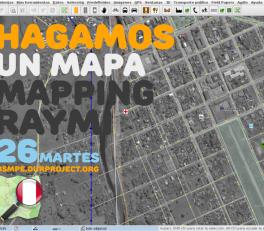 oxapampa-osmpe-mapping-raymi